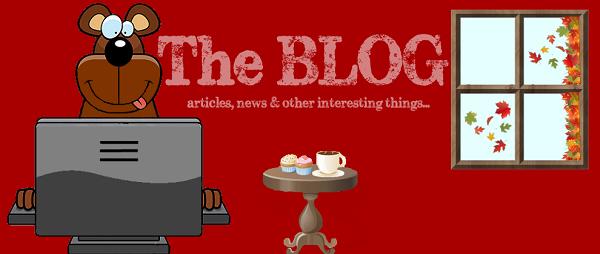 CanadianBlogHouseTheBlogCopy