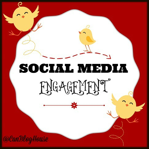 SOCIALMEDIAENGAGEMENTTwitter