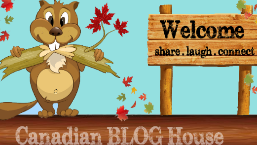 CanadianBlogHouseImage