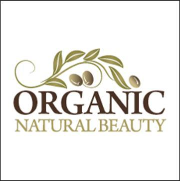 Happy Canada Day! The Great Canadian Blog Bash – Organic Natural Beauty