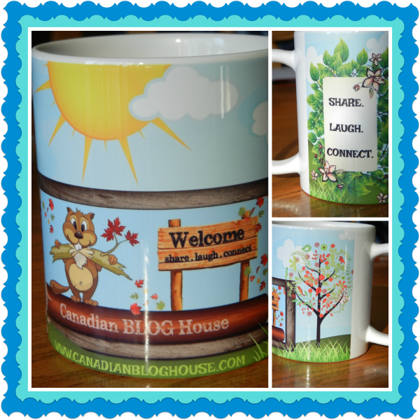 CanadianBlogHouseCoffeeMug