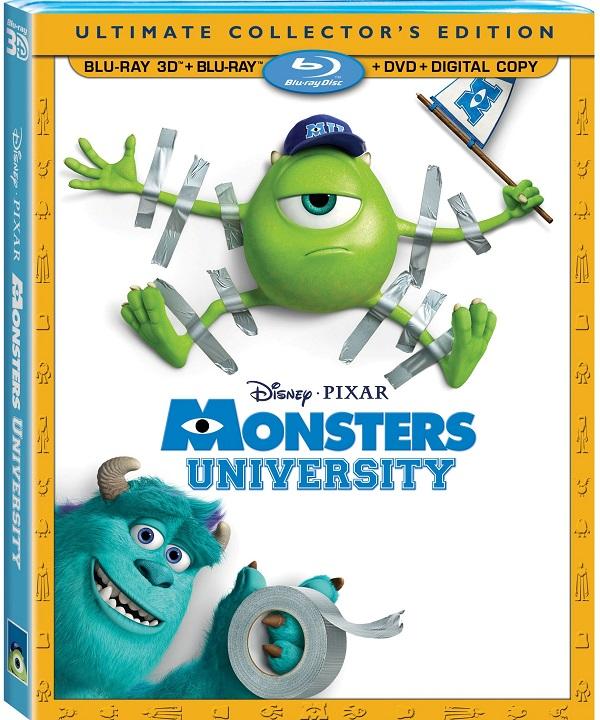 MonstersUniversity3DBlurayComboArt