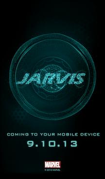 JarvisIronMan3MobileApp