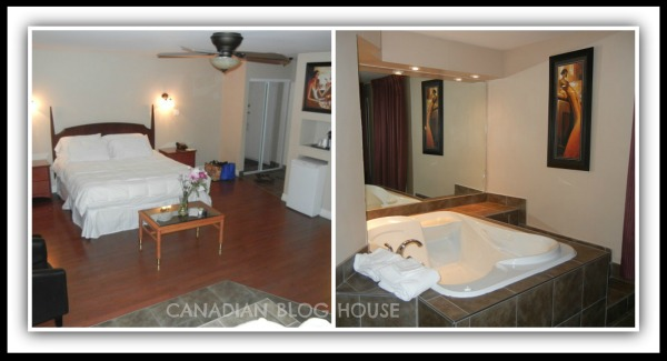 MotelMontcalmGatineauQuebec
