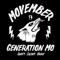 Movember2013