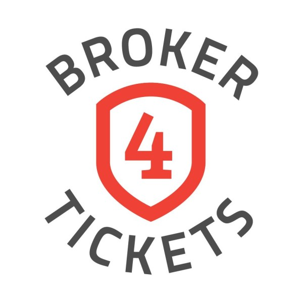 Broker4Tickets ~ WIN A 4 Pack Of Level 100 Tickets ~ #Ottawa Senators vs. Minnesota Wild ~ #Giveaway