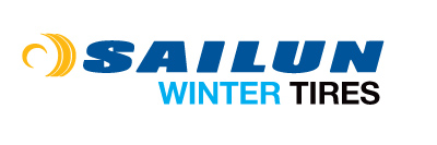 Sailun Winter Logo EN