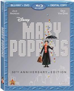 DisneyMaryPoppins