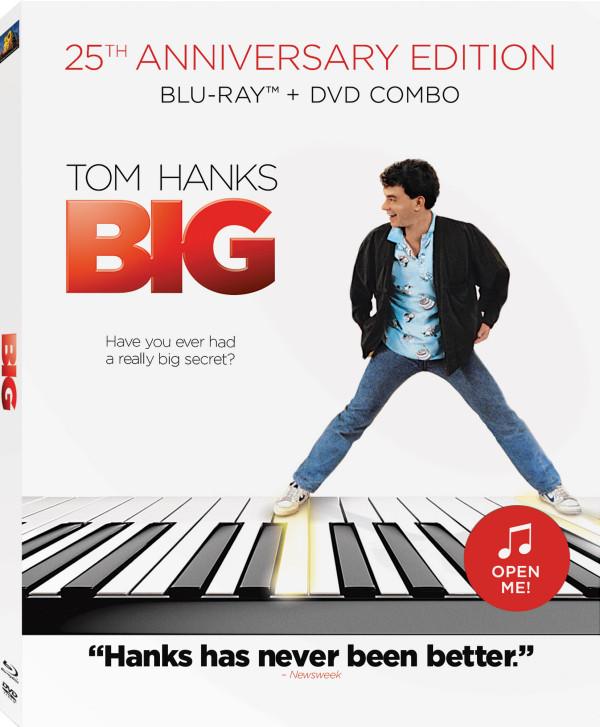 big-25th-anniv-blu-ray-dvd-Big25thBDDVDComboBoxArt_rgb