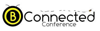 BConnectedConferenceApril2014Ottawa