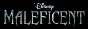 DisneyMaleficent