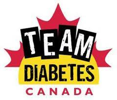 TeamDiabetesCanada