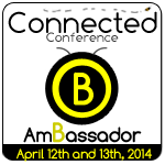 Bloggers And Brands Will BConnected In Ottawa In April 2014 ~ Will You B There?