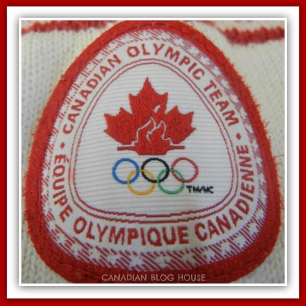 CanadianOlympicTeam