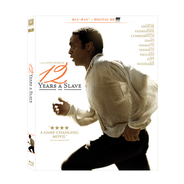 12-years-a-slave-blu-ray-dvd-12YearsASlave_BD_Spine_rgb