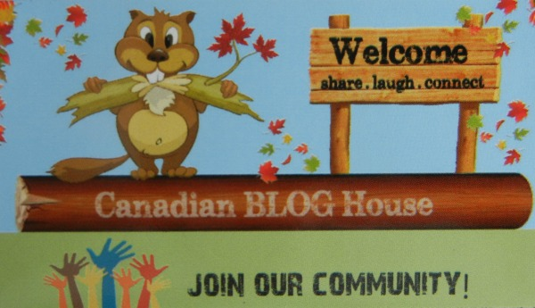 CanadianBlogHouseShareLaughConnect