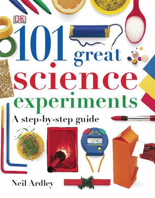DKCanada101GreatScienceExperiments