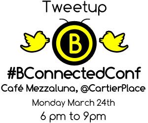 Tweetup08