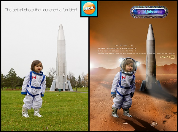 Annika_Space_Inspiration_Small