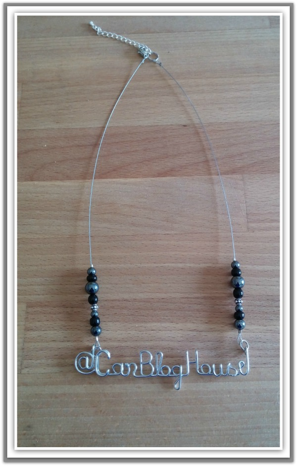CanadianBlogHouseTwitterNecklace