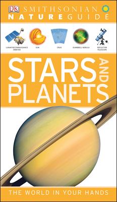 StarsAndPlanets