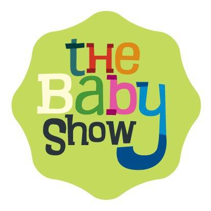 The Baby Show Is Coming To #Ottawa! May 3-4, 2014 #Giveaway