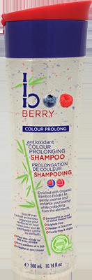 boo-berry-shampoo