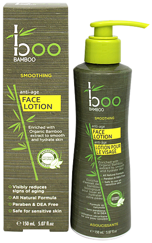 boo_face_lotion