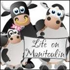 Top 10 Fun Facts About Life On Manitoulin