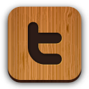 photo Twitter-icon_zps2aaee0e6.png