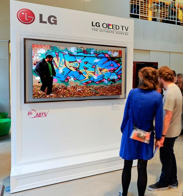 LGOLEDTV