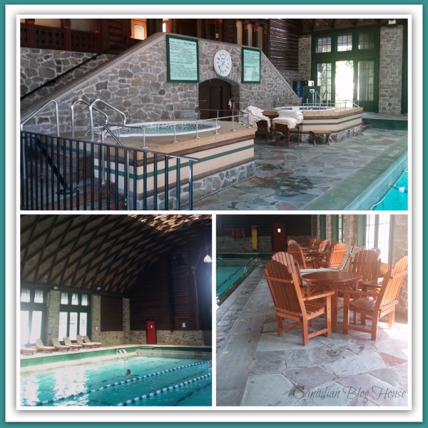 IndoorPoolChateauMontebello
