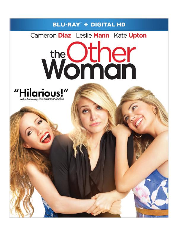the-other-woman-bluray-dvd-TheOtherWoman_BD_Ocard_rgb