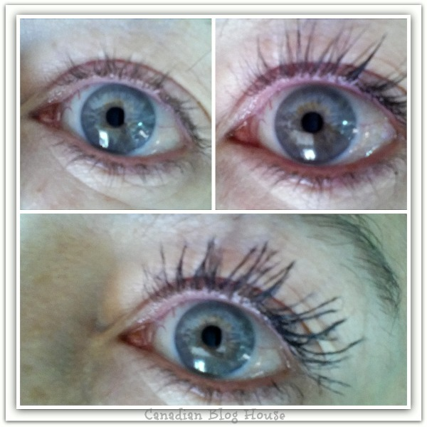 3DFiberLashes