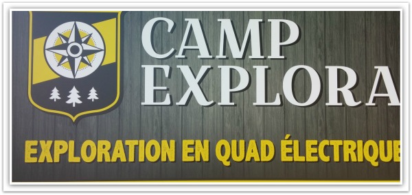CampExploraSign