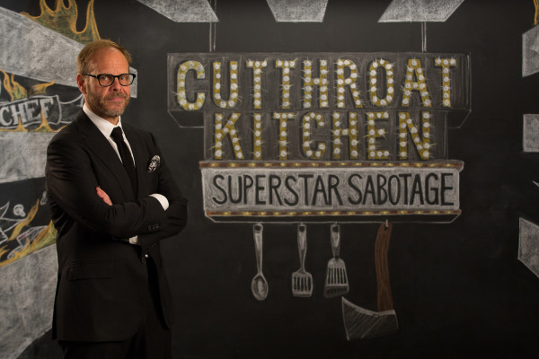CulinaryKitchenAltonBrown