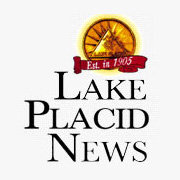 LakePlacidNews