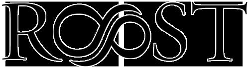 Roost-Logo-Dark