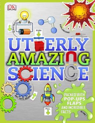 UtterlyAmazingScienceDKCanadaBooks