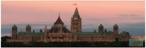 My City. My Country. My Ottawa.