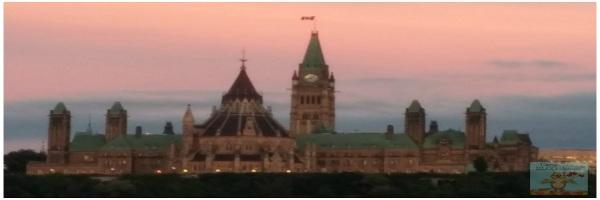My City. My Country. My Ottawa.