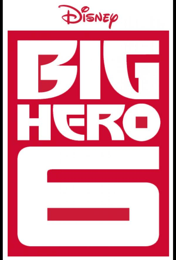 Disney's Big Hero 6 – Will Baymax Be The New Olaf? #Review