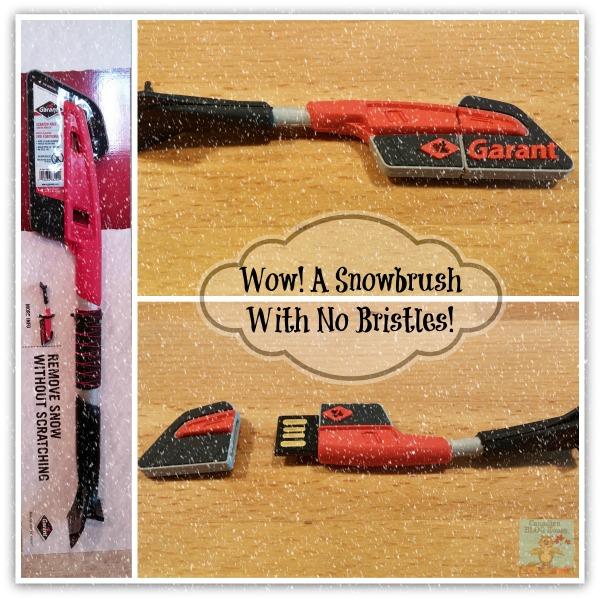 GarrantSnowbrush