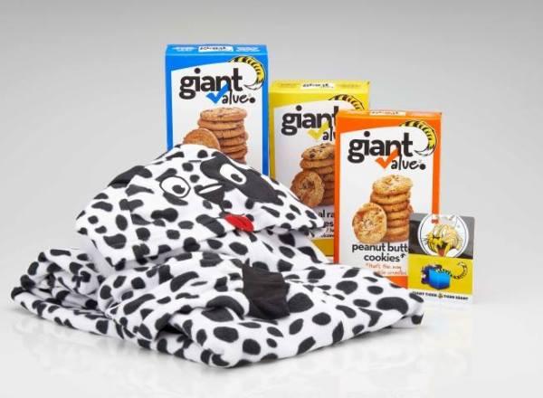 GiantTigerCookies