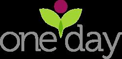logo-oneday