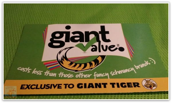 GiantTigerSecretSupper7