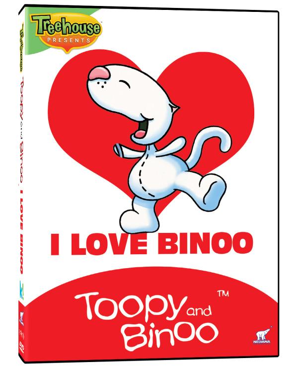 I_Love_Binoo