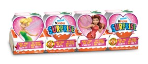 Kinder-Surprise-T4-Valentines-Fairies-300x131