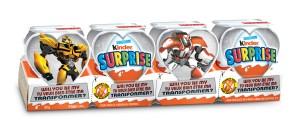 Kinder-Surprise-T4-Valentines-Transformers-300x131