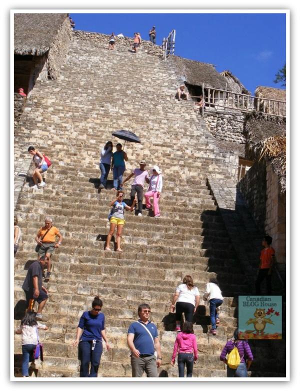 EkBalanMexico